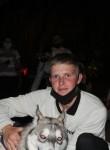 Pyetr, 21  , Volzhskiy (Volgograd)