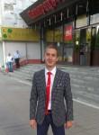 kirillkotok1