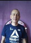 Kuzma, 42, Novokuznetsk