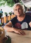 Tamara, 72  , Khmelnitskiy