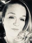 Lisa, 42  , Kansas City (State of Kansas)