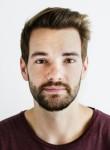 Anton, 35  , Brest