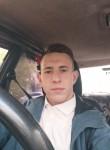 Leonid, 21  , Egorevsk