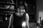 Anastasiya, 33 - Just Me Photography 8