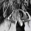 Anastasiya, 33 - Just Me Photography 2
