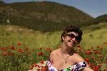 Anastasiya, 33 - Just Me Photography 1