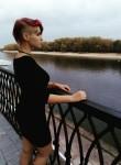 Viktoriya, 18, Gomel