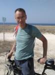 Alex, 31  , Irkutsk