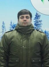 DMITRIY, 40, Russia, Kursk