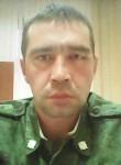 aleksandrkrad896