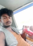 Mr Rahul, 18  , Patna