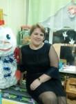 natalya, 42  , Vologda