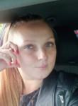 Anastasiya, 36, Vladimir