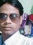 Sharan nayak, 33  , Ranchi