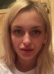 Alisa, 21, Moscow