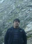Mehmet Ismail, 24  , Savastepe