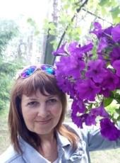 Елена, 49, Россия, Санкт-Петербург
