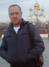 Anatoliy, 57, Russia, Tolyatti