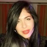 Ilen, 30  , Havana