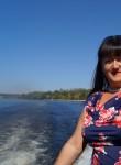Ekaterina, 40, Zaporizhzhya