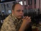 Vladimir, 31 - Just Me Photography 6