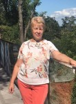 Tatyana, 62, Cherkasy