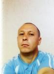 Денис, 34 года, Омск