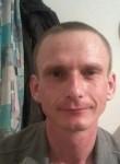 Aleksey, 35  , Hunedoara