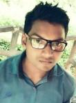 Pratik, 26, Bhubaneshwar
