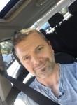 Jacob, 57  , Midrand