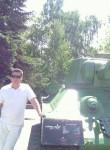 Maksim, 42  , Krasnodar