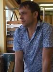 Aleksandr, 35  , Grigoriopol