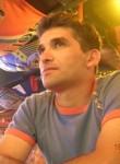 Serkan, 47, Denizli