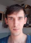 Miron, 32  , Ivano-Frankvsk