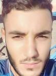 Ismail, 27, Bab Ezzouar