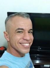 Junior, 42, Brazil, Ipiau