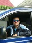 Олег, 18  , Klishkivtsi