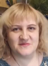 Natka, 40, Ukraine, Sumy