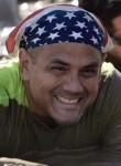 RamCorp, 49  , Kyle