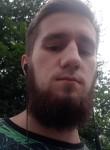 Zhenya, 23, Moscow