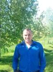 Vyacheslav, 28  , Rodniki (MO)