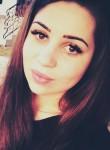 Марінка, 22  , Novoselytsya
