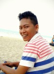 Mlmddayok, 35, Kuala Terengganu