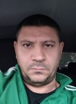 Garik, 38  , Zelenograd