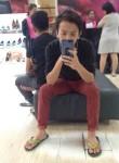 Nelvin, 22  , Kota Kinabalu