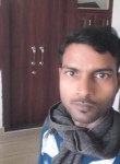 omprakash shukla, 35  , Lucknow