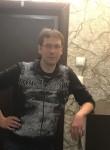 nikolay, 36, Saint Petersburg
