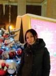 Marina, 29, Cheboksary