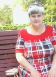 Lyubov, 57  , Osinniki