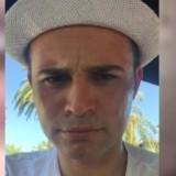 jacopo, 35  , Zola Predosa